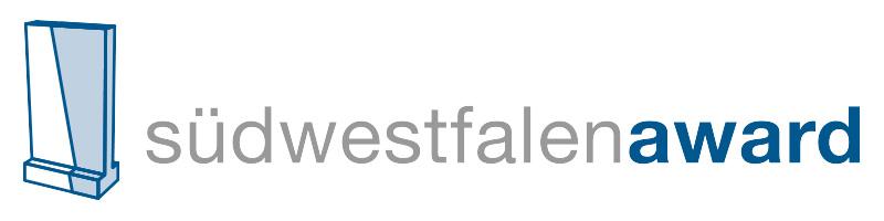 Hallo Hanna telefonischer Besuchsdienst der Siegerländer Frauenhilfen südwestfalenaward logo